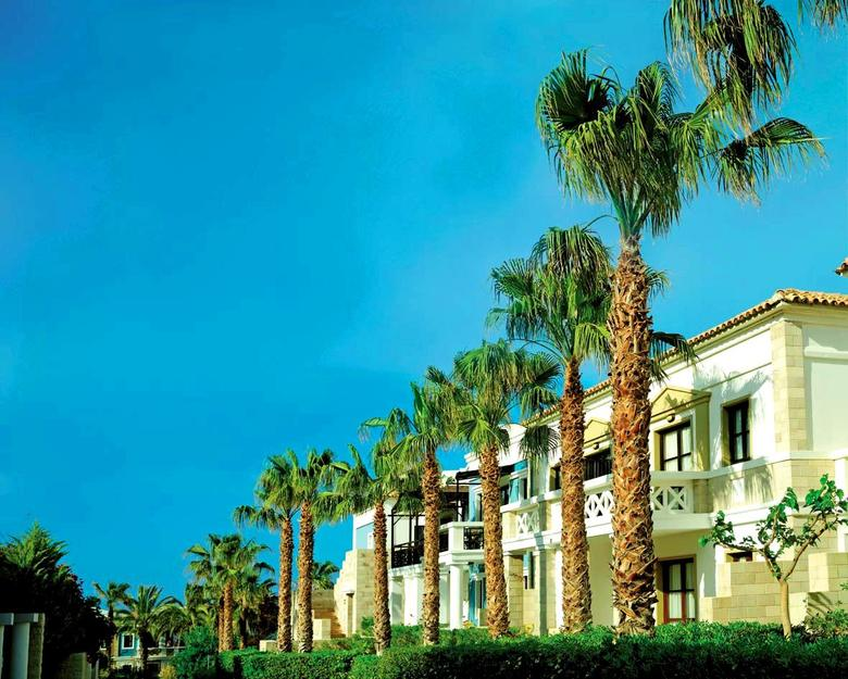 Hotel Aldemar Royal Mare Village