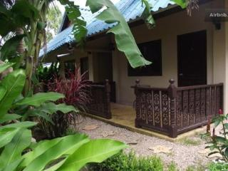 Hotel The Krabi Forest Homestay