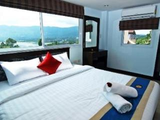 Hotel Chaweng Grand View Resort