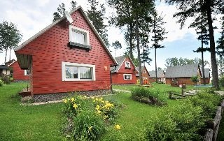 Hotel Cottages And Houses Tatry Holiday