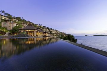 Hotel The Westin Siray Bay Resort & Spa