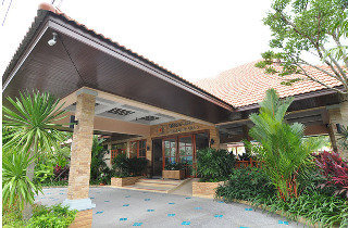 Hotel Chalong Villa Resort & Spa