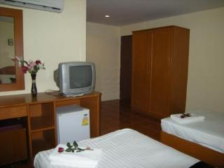 Hotel Patong Rose Guest House