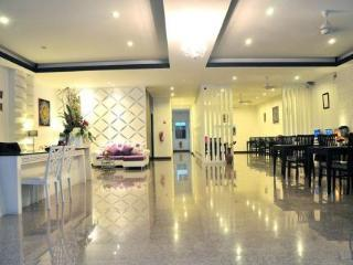 Hotel The Cocoon Patong
