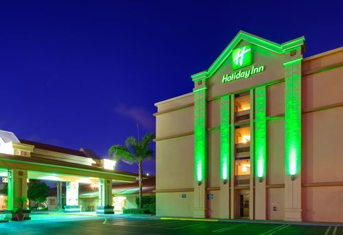 Hotel Holiday Inn Buena Park