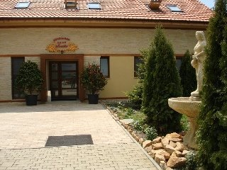 Hotel Pension Anette