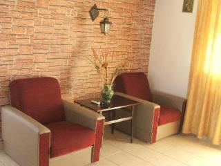 Hotel Bucharest Serviced Apartments