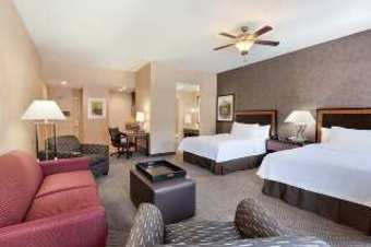 Hotel Homewood Suites By Hilton Southington