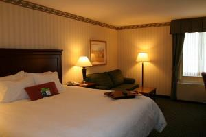 Hotel Hampton Inn Littleton