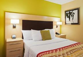 Hotel Towneplace Suites Bethlehem Easton