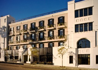 Hotel Palihouse Holloway