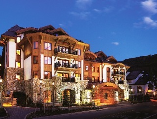 Hotel The Sebastian At Vail