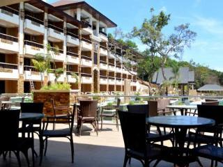 Hotel Coron Westown Resort