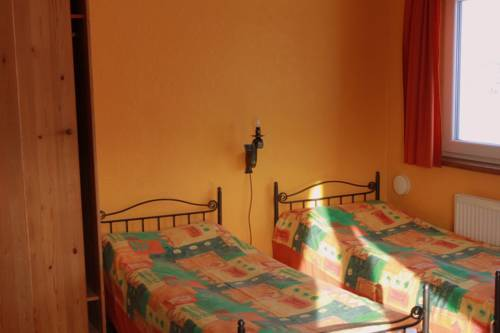 Bed & Breakfast Bransa