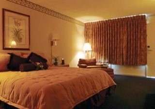 Hotel Kissimmee Heritage Parks