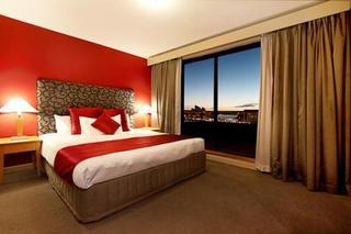 Rendezvous Hotel Sydney The Rocks