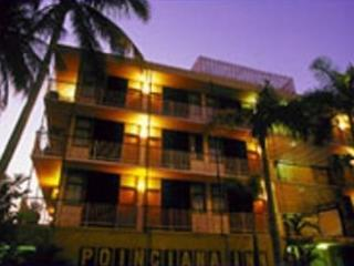 Hotel Poinciana Inn