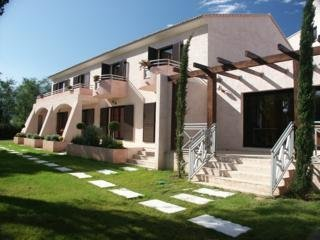 Hotel Allambi Holiday Apartments