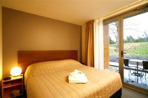 Hotel Best Western Warragul Motel