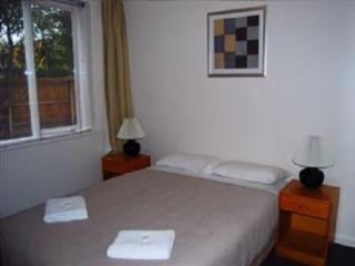 Hotel Armadale Serviced Apartments