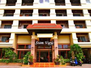 Hotel Siam View Residence