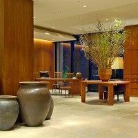 Hotel Hyatt Regency Hakone Resort And Spa