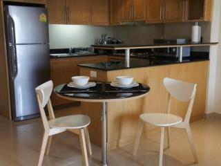Hotel Vt 2 Serviced Apartment
