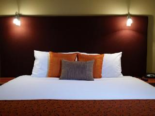 Hotel Quest Flemington Serviced Apartments