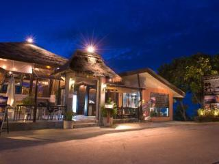 Hotel Sea Garden Resort Haad Chao Phao