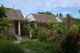 Hotel Marcosas Cottages Resort