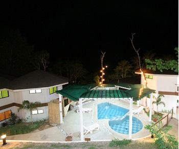 Hotel Coron Hilltop View Resort