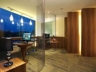 Park City Hotel Tamsui