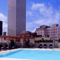 Hotel Sheraton New Orleans