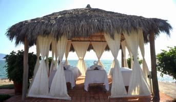 Hotel Friendly Vallarta Beach Resort & Spa