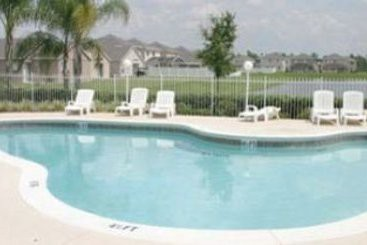 Hotel East Kissimmee Condos & Homes
