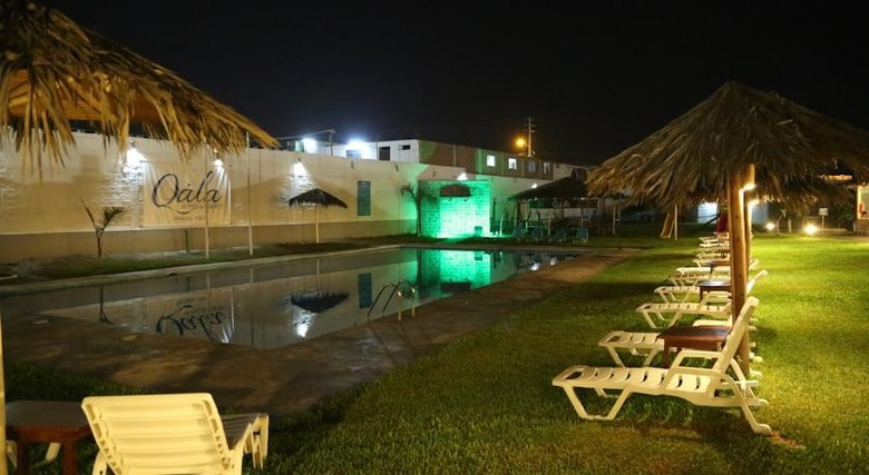 Qala Hotels & Resorts