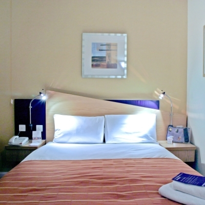 Hotel Holiday Inn Express Bristol North