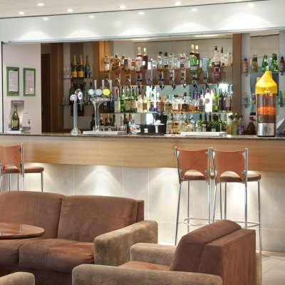 Hotel Holiday Inn Bristol Airport