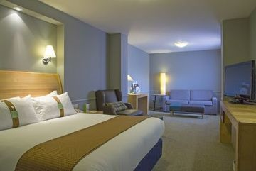 Hotel Holiday Inn Guildford
