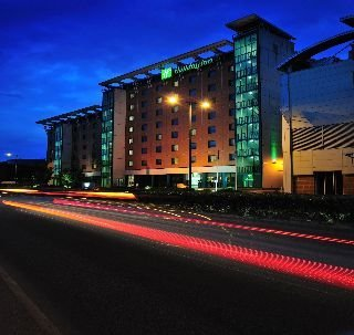Hotel Holiday Inn Woking