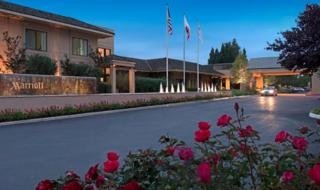 Hotel Napa Valley Marriott