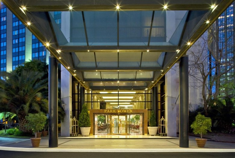 Park Tower - A Luxury Collection Hotel