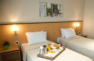 Hotel Intercity Premium Caxias Do Sul