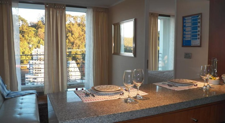 Apartamento Neuromanagement Apartment Castellon