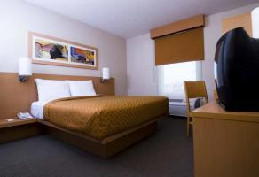 Hotel City Express Queretaro