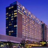Hotel Westin Waterfront