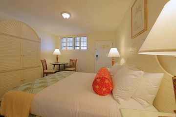 Hotel Travelodge Suites Key West (.)