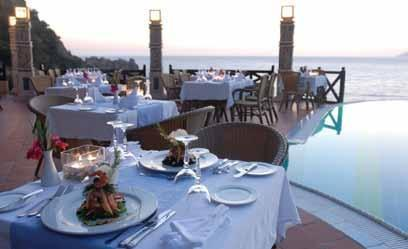 Hotel Lykia World Olu Deniz Residence