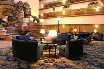 Hotel Holiday Inn Great Falls