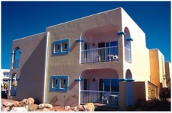 Sirenis Hotel Club Aura, Port Des Torrent (Ibiza) - Atrapalo com